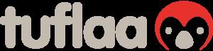 Tuflaa logo