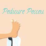 voetje_pedicure_pecceu